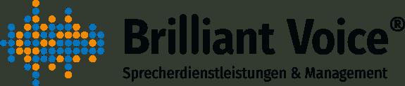 bv_logo_signet_links_rgb_bunt