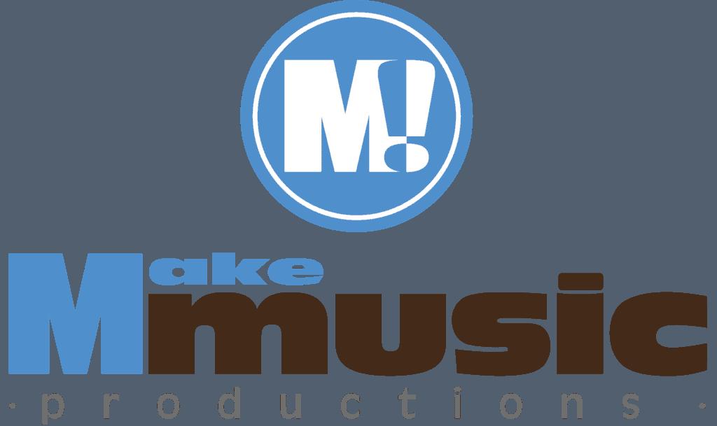 make-music-logo-prod-komplett